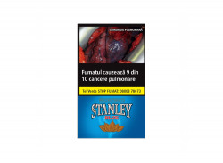 Stanley Blue