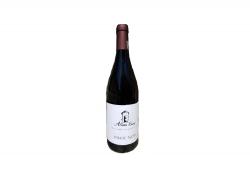 Artizan Pinot Noir