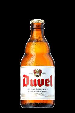 Duvel 0.33l