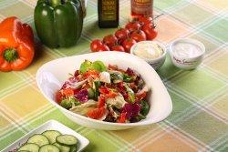 Salată de crudități image