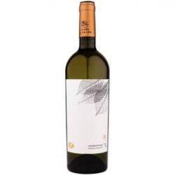 Vin sticlă LaSalina - Issa - Chardonnay image