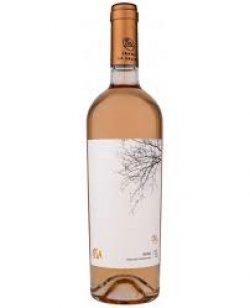 Vin sticlă LaSalina - Issa Rose image
