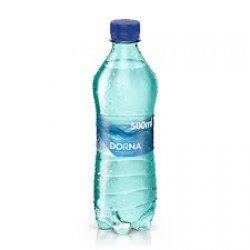 Apa minerala Dorna