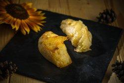 Piure cremos din cartofi image