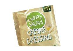 Sos Caesar