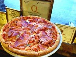 Pizza Fame image