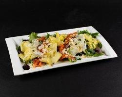 Salată exotică image