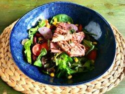 Salată Sicilia image