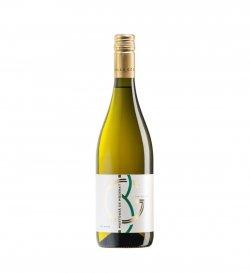 WINE PRINCESS – Mustoasa de Maderat 75 CL 13% image