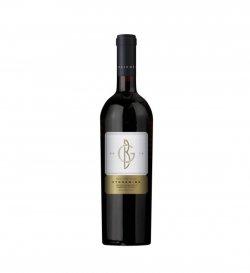 WINE PRINCESS - STONE WINE – Feteasca Neagra & Cabernet Franc 75 CL 14.5% image