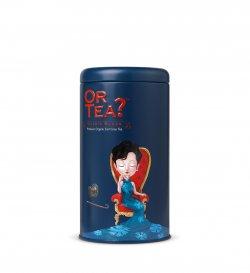 OR TEA DUKES BLUES PREMIUM ORGANIC TEA 20G