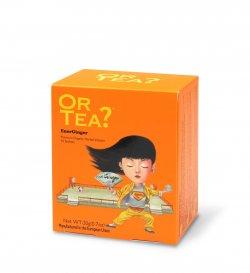 OR TEA ENERGINGER PREMIUM ORGANIC TEA 20G