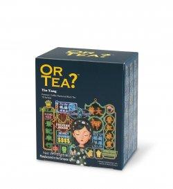 OR TEA DUKES YIN YANG 25G