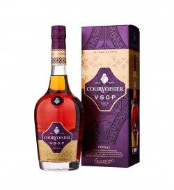 COURVOISIER - V.S.O.P 70 CL 40%