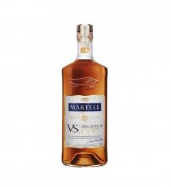 MARTELL - V.S 70 CL 40%
