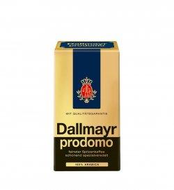 DALLMAYR PRODOMO CAFEA MACINATA 500 G image