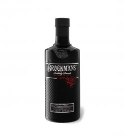 BROCKMANS INTESLY SMOOTH PREMIUM 70 CL 40% image