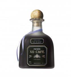 PATRON XO -  Café 70 CL 35% image