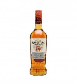 ANGOSTURA 5 Y.O 70 CL 40%