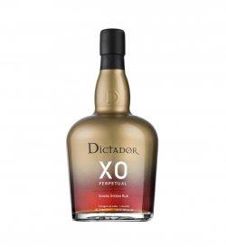 DICTADOR X.O PERPETUAL 70 CL 40%