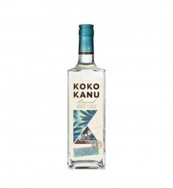 KOKO Kanu 70 CL 37.5%