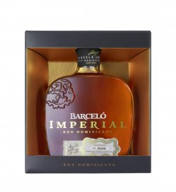 BARCELO - Imperial 70 CL 38%
