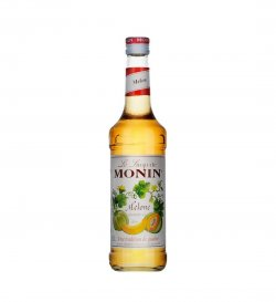 MONIN - Melon 70 CL image