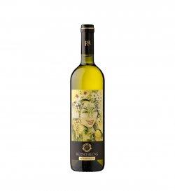 RECAS - REGNO RECAS - Sauvignon blanc 75 CL 12.5% image