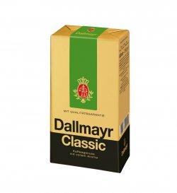 DALLMAYR CLASSIC CAFEA MACINATA 250 G image