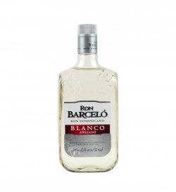 BARCELO - Blanco 70 CL 37.5%