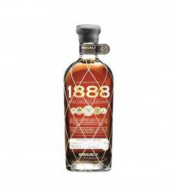 BRUGAL 1888 GRAN RESERVA DOBLEMENTE ANEJADO 0.7L