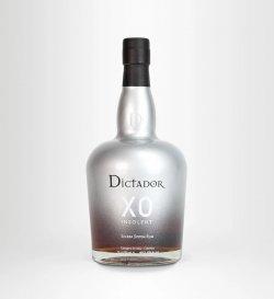 DICTADOR X.O INSOLENT 70 CL 40%