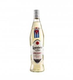 LEGENDARIO - Anejo Bianco 70 CL 40%