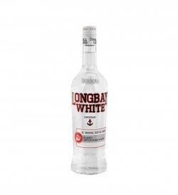 BARMAN LONG BAY - White 100 CL 38%