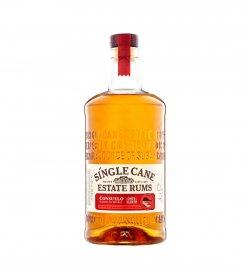 SINGLE CANE ESTATE CONSUELO (DOMINICAN) 100 CL 40%