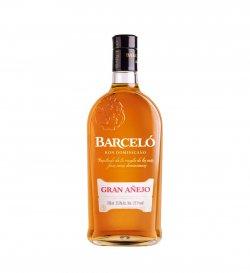 BARCELO GRAN ANEJO 0.7L