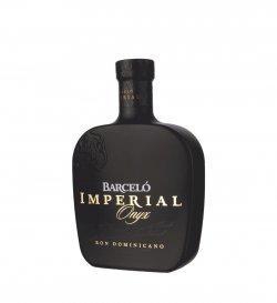 BARCELO - Imperial onyx (cutie) 70 CL 38%