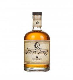 RON JEREMY RESERVA 8 YO 70 CL 40%