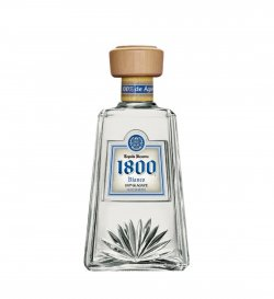 TEQUILA & MESCAL