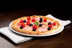 Pizza Romana 1+1 Mare