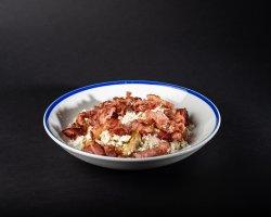 Salată ardelenească cu cartofi image