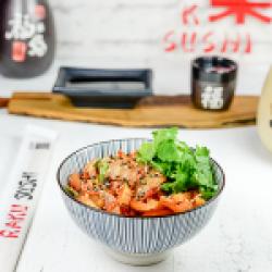 Kimchi Classic image