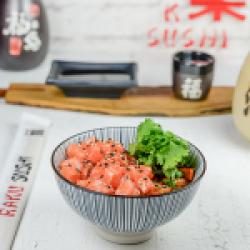 Kimchi Sake image