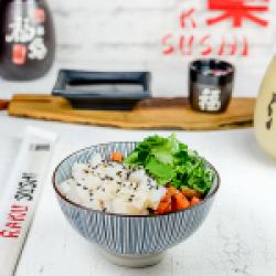 Kimchi Hotategai image