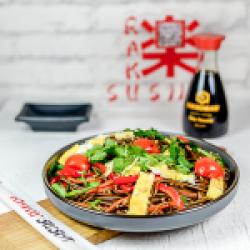 Veggy Noodle 350 gr image