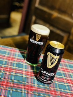 Guinness Draught image