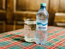 Dorna - Apa Plată image