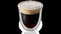 Irish Coffee image