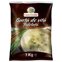 BURTA VITA CASA GRUIA 1kg