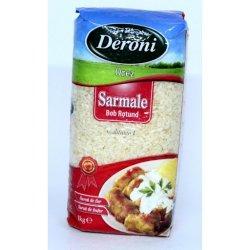 orez deroni sarmale 1kg